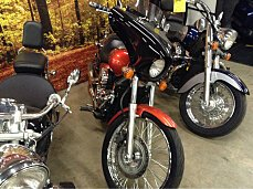 2012 Honda Shadow for sale 200501896