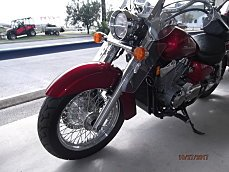 2012 Honda Shadow for sale 200505322