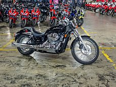 2012 Honda Shadow for sale 200507913