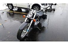 2012 Honda Shadow for sale 200539875