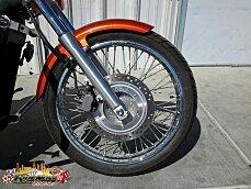 2012 Honda Shadow for sale 200543406