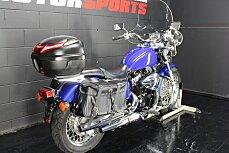 2012 Honda Shadow for sale 200549966