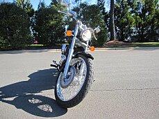 2012 Honda Shadow for sale 200550905