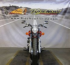 2012 Honda Shadow for sale 200566246
