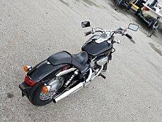 2012 Honda Shadow for sale 200576398