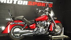 2012 Honda Shadow for sale 200578235