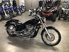 2012 Honda Shadow for sale 200585222