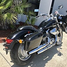 2012 Honda Shadow for sale 200597701