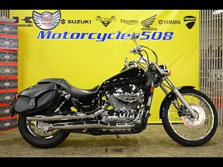 2012 Honda Shadow for sale 200610281