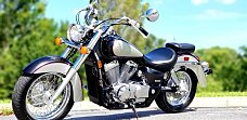 2012 Honda Shadow for sale 200616428