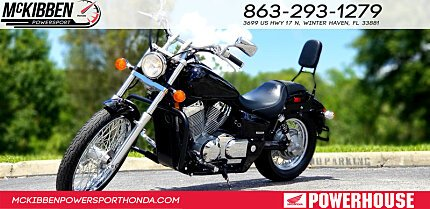 2012 Honda Shadow for sale 200616429