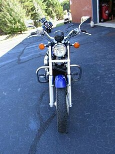 2012 Honda Shadow for sale 200628956