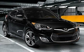 2012 Hyundai Veloster for sale 100782292