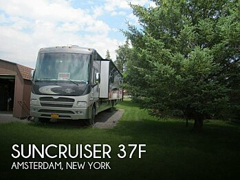 2012 Itasca Suncruiser for sale 300141149