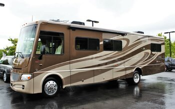 2012 Itasca Sunova for sale 300106333