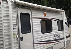 2012 JAYCO Jay Flight for sale 300157697