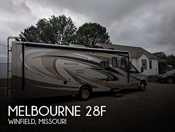2012 JAYCO Melbourne for sale 300164051
