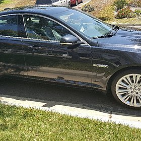 Ultrablogus  Inspiring Classics On Autotrader With Hot  Jaguar Xf Portfolio For Sale  With Beautiful Turtle Wax Ice Interior Cleaner Review Also Fiat  Lounge Interior In Addition Corolla Interior And  Eclipse Interior As Well As  Ford Focus Titanium Interior Additionally Kia Cerato  Interior From Classicsautotradercom With Ultrablogus  Hot Classics On Autotrader With Beautiful  Jaguar Xf Portfolio For Sale  And Inspiring Turtle Wax Ice Interior Cleaner Review Also Fiat  Lounge Interior In Addition Corolla Interior From Classicsautotradercom