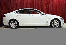2012 Jaguar XF for sale 100835137
