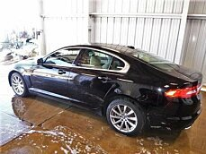 2012 Jaguar XF for sale 100928403