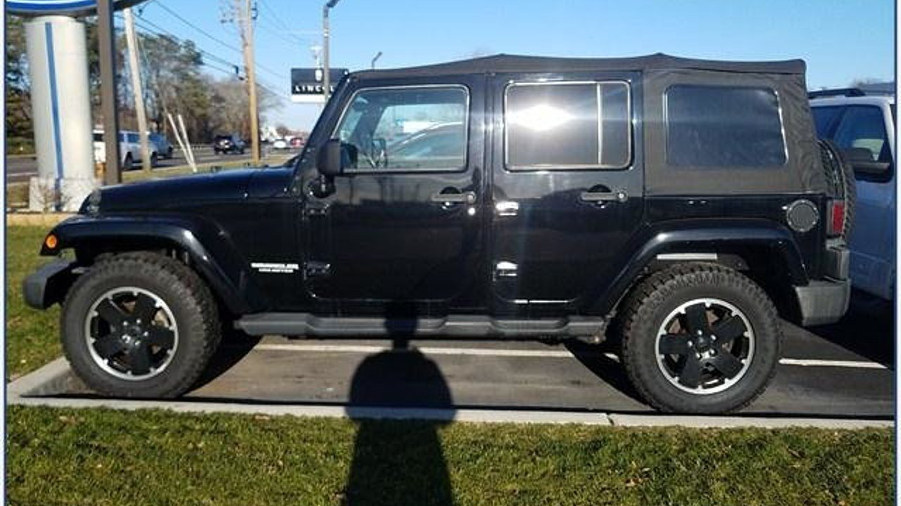 in details for auto at houston inventory sport tx sale ohio oh columbus boutique jeep wrangler
