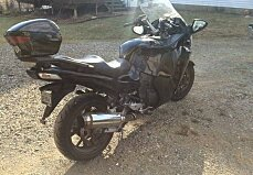 2012 Kawasaki Concours 14 for sale 200563663