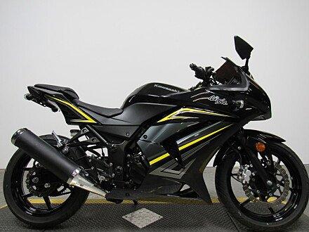 kawasaki ninja 250r motorcycles for sale motorcycles on autotrader. Black Bedroom Furniture Sets. Home Design Ideas