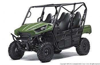 2012 Kawasaki Teryx4 for sale 200584655