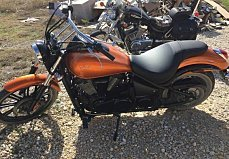 2012 Kawasaki Vulcan 900 for sale 200477224