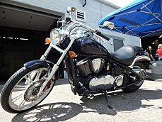 2012 Kawasaki Vulcan 900 for sale 200485149