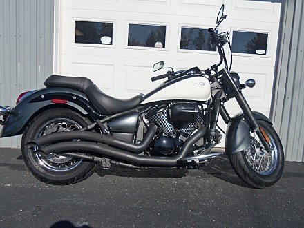 2012 Kawasaki Vulcan 900 for sale 200502971