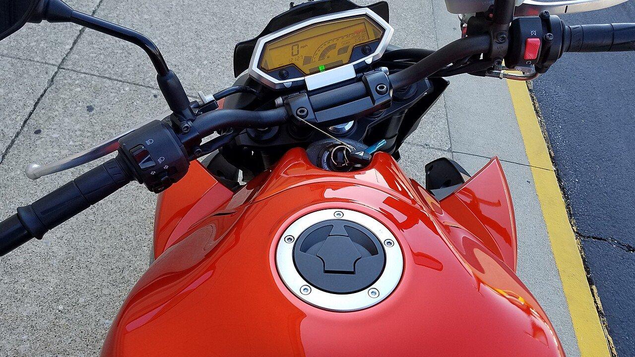 2012 Kawasaki Z1000 For Sale 200547229
