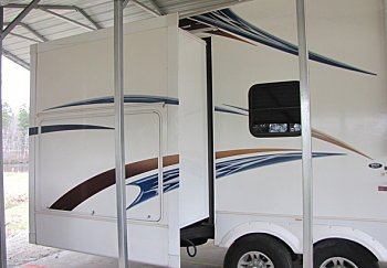 2012 Keystone Avalanche for sale 300140931
