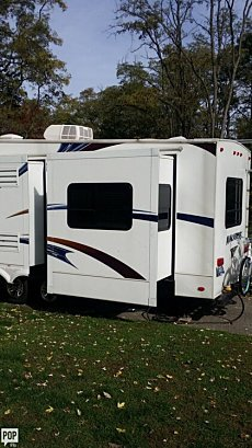 2012 Keystone Avalanche for sale 300000488