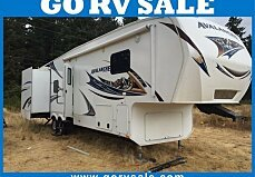 2012 Keystone Avalanche for sale 300145349