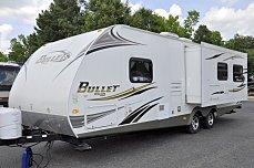2012 Keystone Bullet for sale 300135449