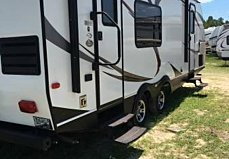 2012 Keystone Bullet for sale 300161332
