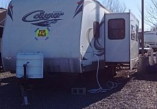 2012 Keystone Cougar for sale 300154428