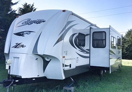 2012 Keystone Cougar for sale 300162075