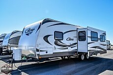 2012 Keystone Cougar for sale 300165245
