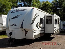 2012 Keystone Cougar for sale 300166678