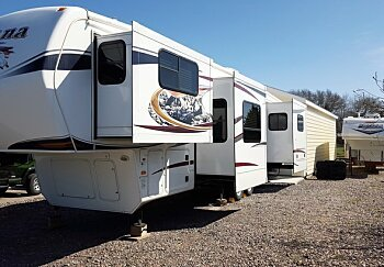 2012 Keystone Montana for sale 300134396