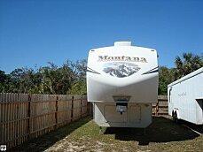 2012 Keystone Montana for sale 300107198