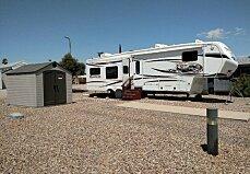 2012 Keystone Montana for sale 300142517