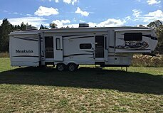 2012 Keystone Montana for sale 300158200