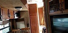 2012 Keystone Montana for sale 300161715