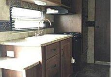 2012 Keystone Outback for sale 300133518