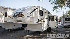 2012 Keystone Outback for sale 300135612