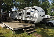 2012 Keystone Outback for sale 300138076