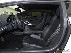 2012 Lamborghini Aventador LP 700-4 Coupe for sale 101043052
